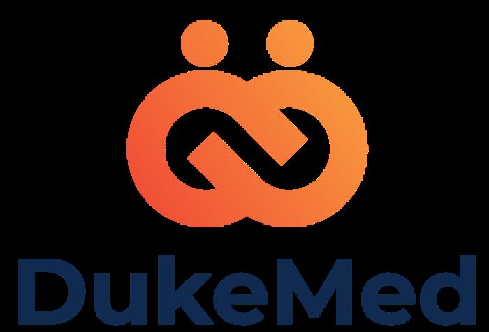 DukeMed